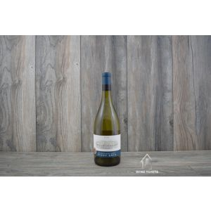 Willamette Valley Vineyards Pinot Gris Willamette Valley 2018