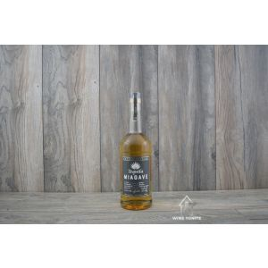 Miagave Tequila Anejo