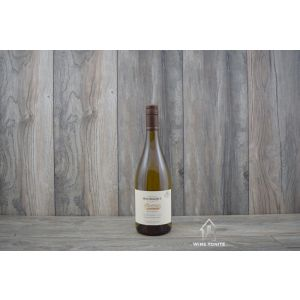 Domaine Bousquet Chardonnay Reserve Uco Valley 2018