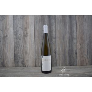 Bedell Cellars Pinot Gris North Fork of Long Island 2019