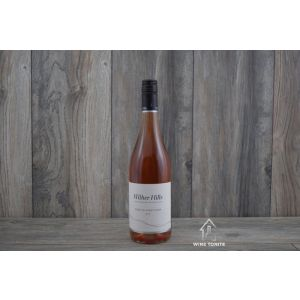 Wither Hills Pinot Noir Rose 2018
