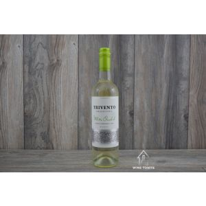 Trivento Torrontes Reserve White Orchid