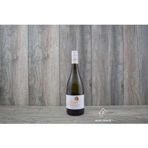 Arona Sauvignon Blanc Marlborough 2019